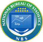 South Sudan National Bureau of Statistics